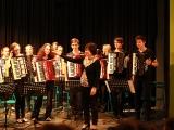 Společný koncert s pardubickou konzervatoří_13