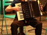 Společný koncert s pardubickou konzervatoří_2
