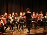 Společný koncert s pardubickou konzervatoří_7
