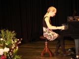 První závěrečný koncert_14