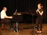 První závěrečný koncert_9