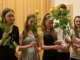 Absolventský koncert 8. 4. 2016_18