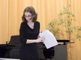 Absolventský koncert 8. 4. 2016_6