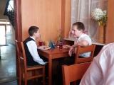 Jarní koncert dechovky_12