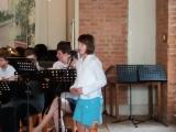 Jarní koncert dechovky_7