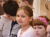 Momentky z přehrávky žáků uč. Vondrouše_6