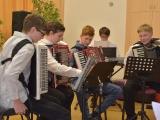 Absolventský koncert_12