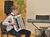 Absolventský koncert_16