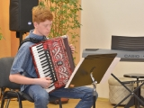 Absolventský koncert_17