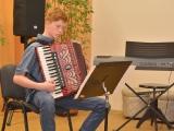 Absolventský koncert_18