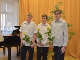 Absolventský koncert_2