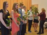 Absolventský koncert_5