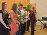 Absolventský koncert_6