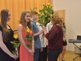Absolventský koncert_7