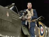 Další fotografie z RAF_10