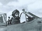 Další fotografie z RAF_12