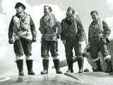 Další fotografie z RAF_1
