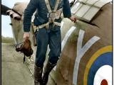 Další fotografie z RAF_4