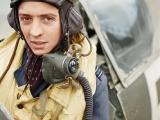 Další fotografie z RAF_5