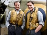 Další fotografie z RAF_7