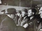 Historické fotografie k filmu o B. Fürstovi_15
