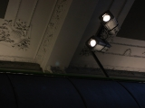 Pěvecké koncerty 2016_1