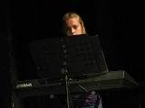 Pěvecké koncerty 2016_34