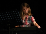 Pěvecké koncerty 2016_41
