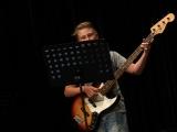 Pěvecké koncerty 2016_44
