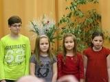Přehrávka žáků ze třídy Jiřiny Hoskovcové, prosinec 2016_13