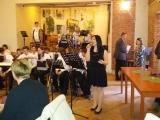 Vánoční koncerty dechového orchestru ZUŠ_12