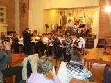 Vánoční koncerty dechového orchestru ZUŠ_23
