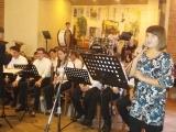 Vánoční koncerty dechového orchestru ZUŠ_28