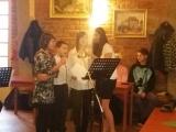 Vánoční koncerty dechového orchestru ZUŠ_30