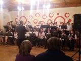 Vánoční koncerty dechového orchestru ZUŠ_33