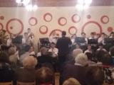 Vánoční koncerty dechového orchestru ZUŠ_36