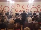 Vánoční koncerty dechového orchestru ZUŠ_37