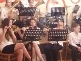 Vánoční koncerty dechového orchestru ZUŠ_38