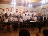 Vánoční koncerty dechového orchestru ZUŠ_40