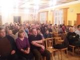 Vánoční koncerty dechového orchestru ZUŠ_44