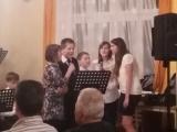 Vánoční koncerty dechového orchestru ZUŠ_47