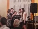 Vánoční koncerty dechového orchestru ZUŠ_48