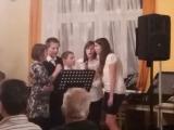Vánoční koncerty dechového orchestru ZUŠ_49