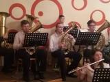 Vánoční koncerty dechového orchestru ZUŠ_51