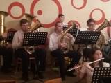 Vánoční koncerty dechového orchestru ZUŠ_52