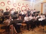 Vánoční koncerty dechového orchestru ZUŠ_53