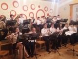 Vánoční koncerty dechového orchestru ZUŠ_54