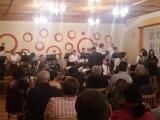 Vánoční koncerty dechového orchestru ZUŠ_58