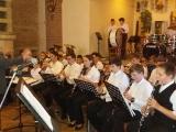 Vánoční koncerty dechového orchestru ZUŠ_5
