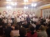 Vánoční koncerty dechového orchestru ZUŠ_61